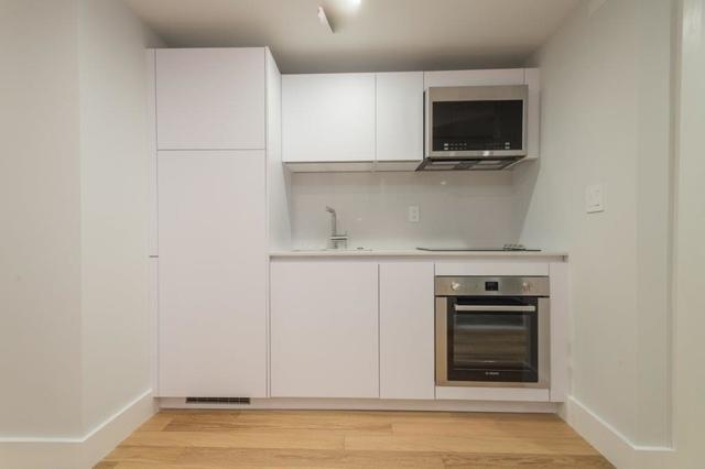 1 Bedroom, St. Elizabeth's Rental in Boston, MA for $2,150 - Photo 1