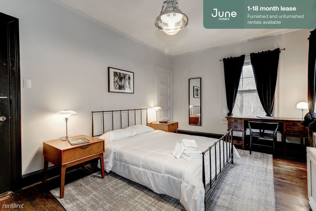 Room, Woodley Park Rental in Washington, DC for $1,225 - Photo 1
