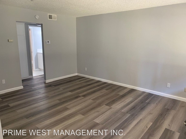 1 Bedroom, Westlake South Rental in Los Angeles, CA for $1,600 - Photo 1