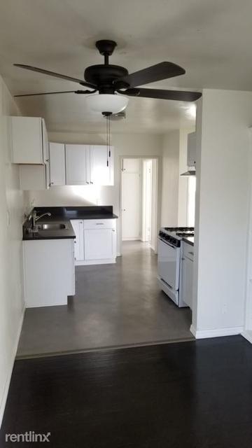 2 Bedrooms, Van Nuys Rental in Los Angeles, CA for $2,100 - Photo 1