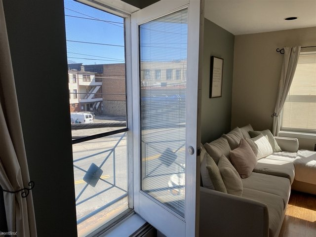 1 Bedroom, Mamaroneck Rental in Long Island, NY for $1,800 - Photo 1