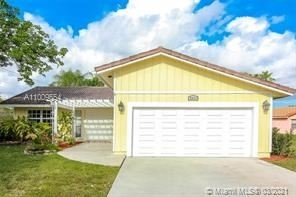 3 Bedrooms, Wood Lake Rental in Miami, FL for $2,995 - Photo 1