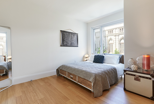 1 Bedroom, Hell's Kitchen Rental in NYC for $2,538 - Photo 1