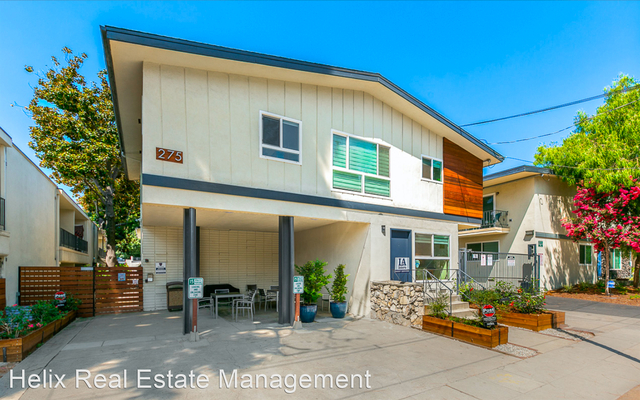 1 Bedroom, Playhouse District Rental in Los Angeles, CA for $2,150 - Photo 1