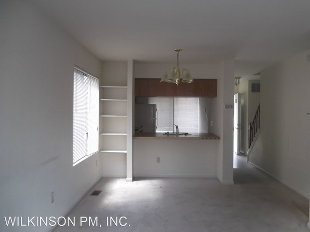 2 Bedrooms, Penrose Rental in Washington, DC for $2,400 - Photo 1