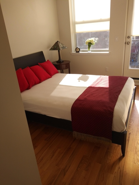 3 Bedrooms, North Corona Rental in NYC for $2,400 - Photo 1