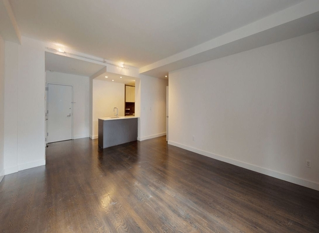 3 Bedrooms, Upper West Side Rental in NYC for $8,167 - Photo 1