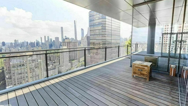 3 Bedrooms, Lincoln Square Rental in NYC for $10,888 - Photo 1