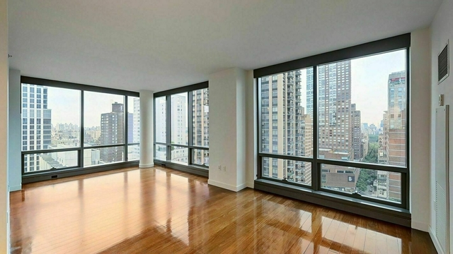 3 Bedrooms, Lincoln Square Rental in NYC for $10,192 - Photo 1