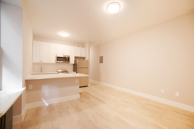2 Bedrooms, Hamilton Heights Rental in NYC for $1,993 - Photo 1