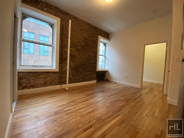 1 Bedroom, Greenwich Village Rental in NYC for $2,360 - Photo 1