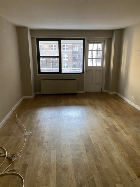1 Bedroom, Yorkville Rental in NYC for $2,771 - Photo 1