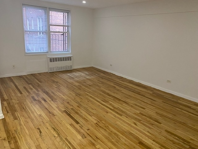 Studio, Downtown Flushing Rental in NYC for $1,422 - Photo 1