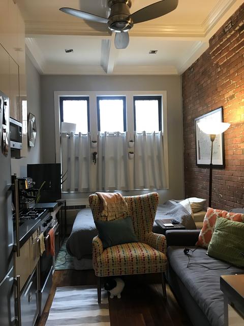 1 Bedroom, NoLita Rental in NYC for $2,996 - Photo 1