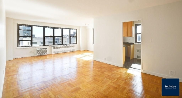1 Bedroom, Greenwich Village Rental in NYC for $4,475 - Photo 1