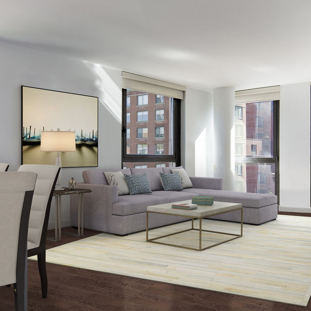 2 Bedrooms, Tribeca Rental in NYC for $5,345 - Photo 1