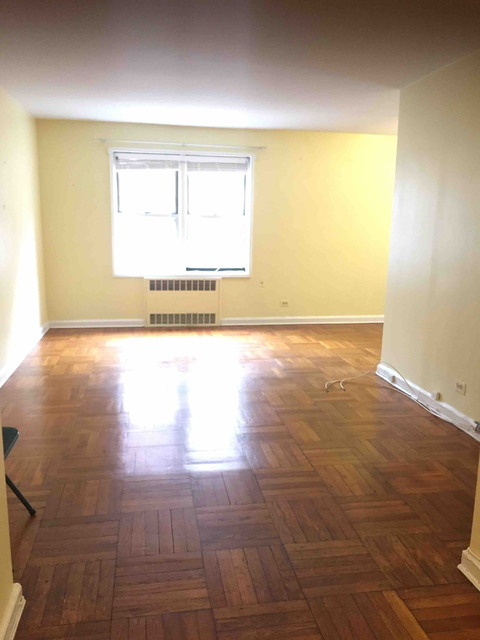 1 Bedroom, Jackson Heights Rental in NYC for $1,675 - Photo 1