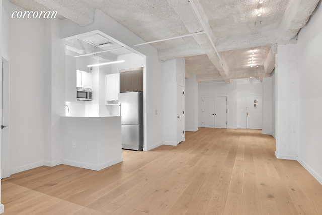 1 Bedroom, Clinton Hill Rental in NYC for $3,750 - Photo 1