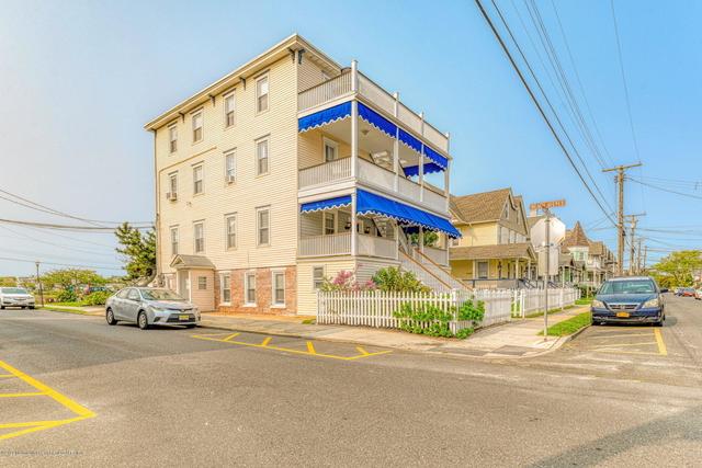 6 Bedrooms, Neptune Rental in North Jersey Shore, NJ for $7,400 - Photo 1