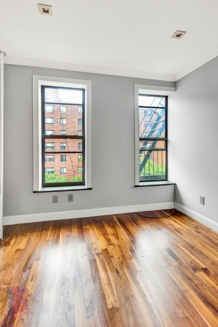 1 Bedroom, East Harlem Rental in NYC for $1,812 - Photo 1