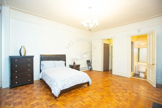 4 Bedrooms, Upper East Side Rental in NYC for $5,799 - Photo 1