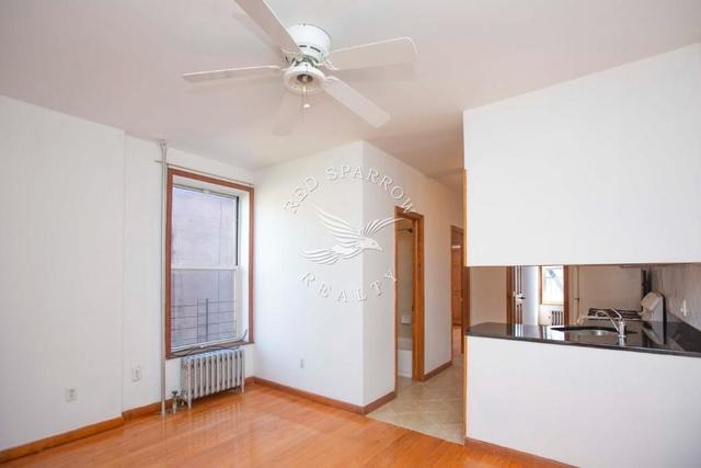2 Bedrooms, NoLita Rental in NYC for $2,795 - Photo 1