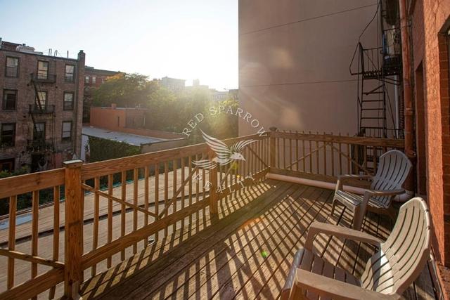 2 Bedrooms, East Harlem Rental in NYC for $2,180 - Photo 1