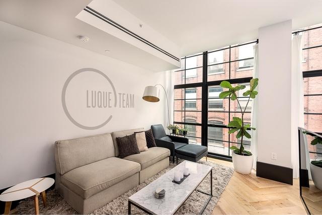 Studio, DUMBO Rental in NYC for $3,000 - Photo 1