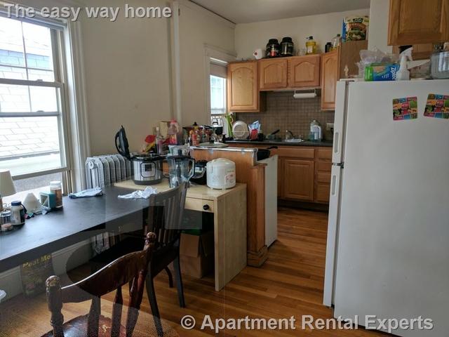 2 Bedrooms, Malden Center Rental in Boston, MA for $1,950 - Photo 1