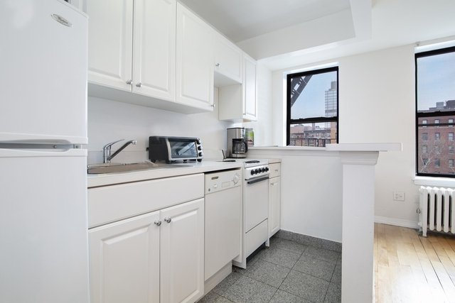 2 Bedrooms, Lower East Side Rental in NYC for $2,250 - Photo 1