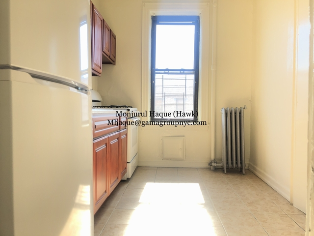 2 Bedrooms, Bay Ridge Rental in NYC for $1,720 - Photo 1