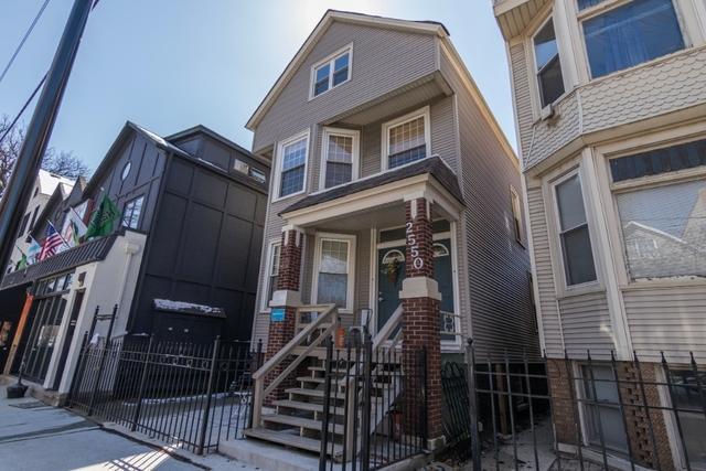 2 Bedrooms, West De Paul Rental in Chicago, IL for $1,500 - Photo 1
