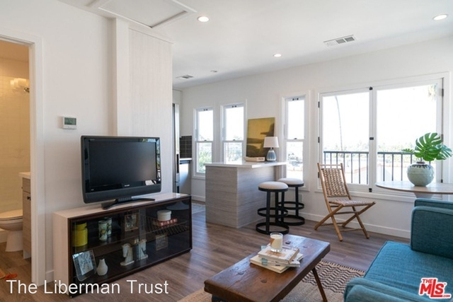 3 Bedrooms, Angelino Heights Rental in Los Angeles, CA for $3,995 - Photo 1