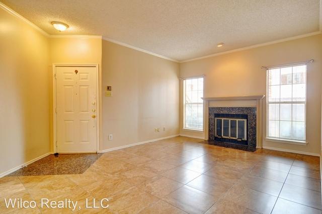 2 Bedrooms, Monticello Park Rental in Dallas for $1,495 - Photo 1