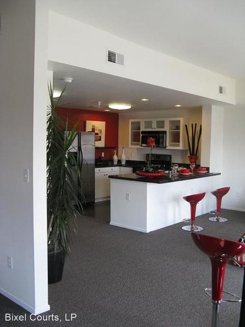 1 Bedroom, Westlake North Rental in Los Angeles, CA for $1,795 - Photo 1