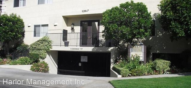 2 Bedrooms, Studio City Rental in Los Angeles, CA for $2,150 - Photo 1