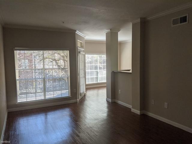 2 Bedrooms, Midtown Rental in Houston for $1,781 - Photo 1