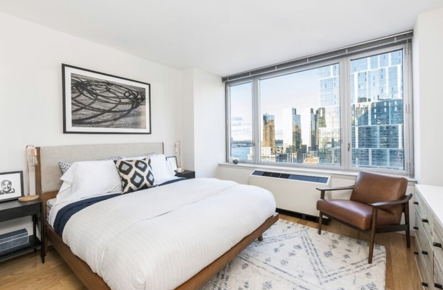 1 Bedroom, Hell's Kitchen Rental in NYC for $2,558 - Photo 1