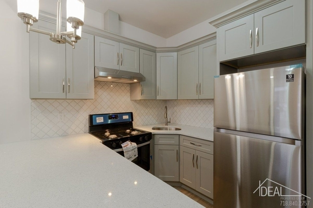 2 Bedrooms, Sunset Park Rental in NYC for $2,350 - Photo 1