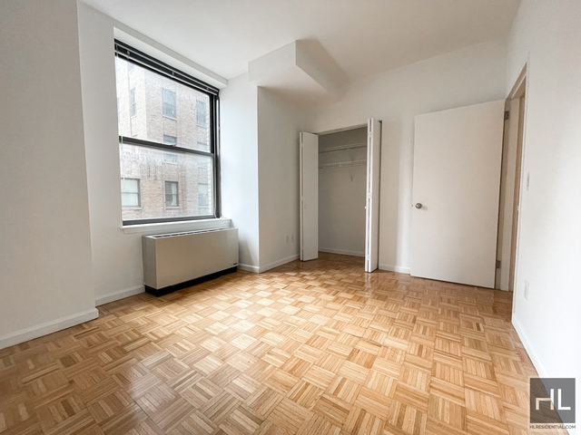 1 Bedroom, Financial District Rental in NYC for $4,195 - Photo 1