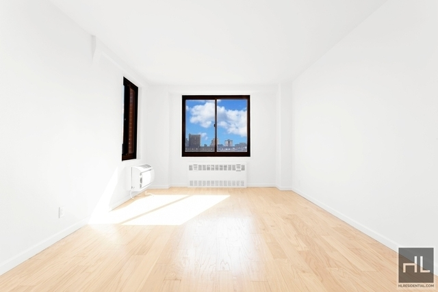 1 Bedroom, Central Harlem Rental in NYC for $2,077 - Photo 1