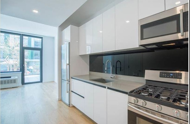 Studio, Williamsburg Rental in NYC for $3,225 - Photo 1