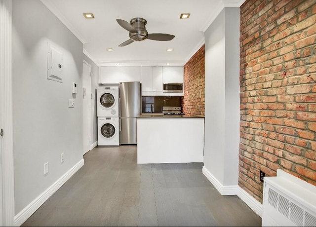 1 Bedroom, Alphabet City Rental in NYC for $2,075 - Photo 1
