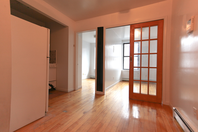 2 Bedrooms, Lower East Side Rental in NYC for $1,750 - Photo 1