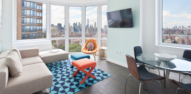 1 Bedroom, Downtown Brooklyn Rental in NYC for $2,531 - Photo 1