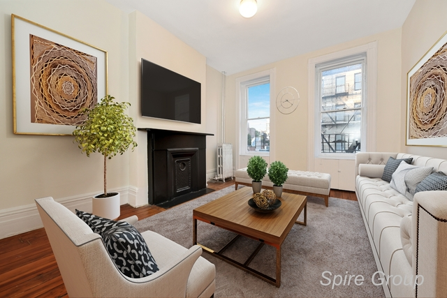 1 Bedroom, West Village Rental in NYC for $2,250 - Photo 1