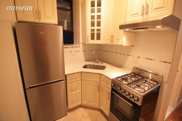 Studio, Gramercy Park Rental in NYC for $2,031 - Photo 1