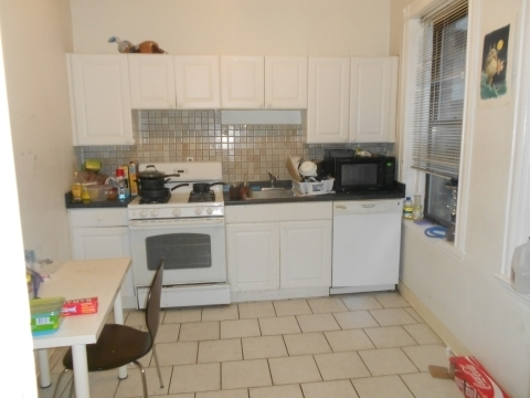 3 Bedrooms, Commonwealth Rental in Boston, MA for $3,300 - Photo 1
