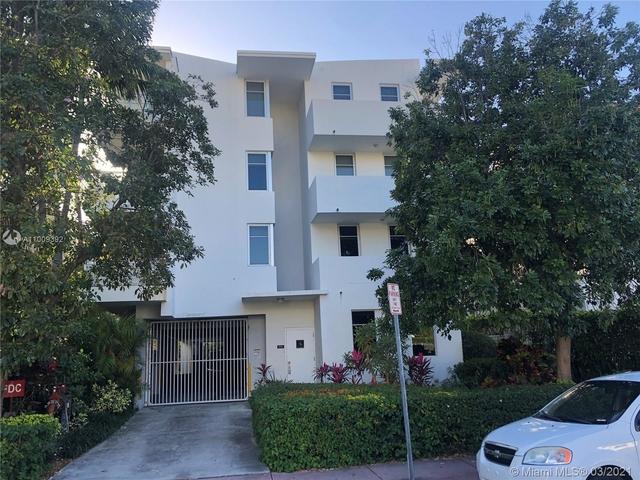 2 Bedrooms, Flamingo - Lummus Rental in Miami, FL for $4,000 - Photo 1