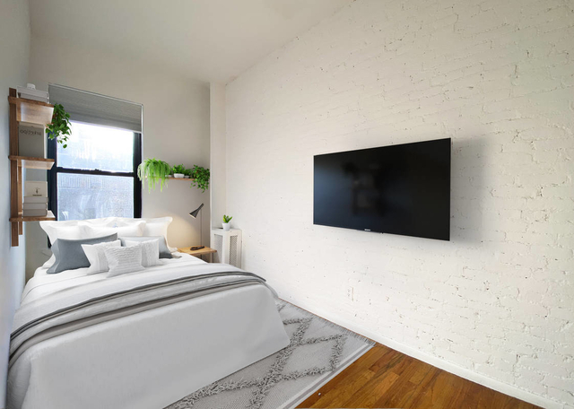 1 Bedroom, Upper West Side Rental in NYC for $1,945 - Photo 1